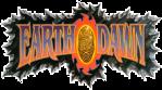 earthdawn-logo-medium