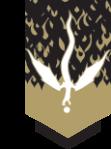 zhnt_banner