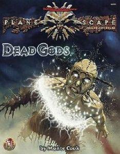 250px-TSR2631_-_Dead_Gods