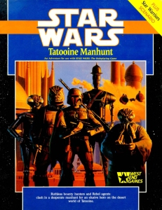 WEG40005_-_Star_Wars_-_Tatooine_Manhunt-INDEXED-300dpi_(by_KriTT