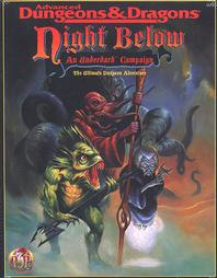TSR1125_Night_Below_An_Underdark_Campaign